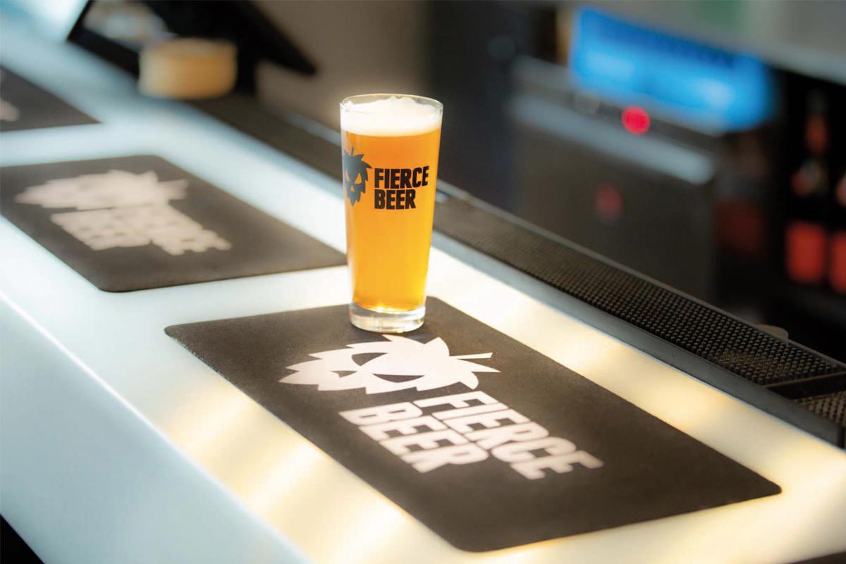 fierce-beer