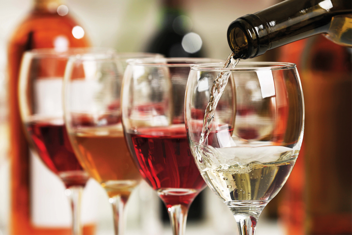 greene-king-wine-brochure