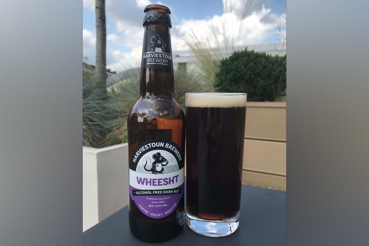 harviestoun-wheest-alcohol-free