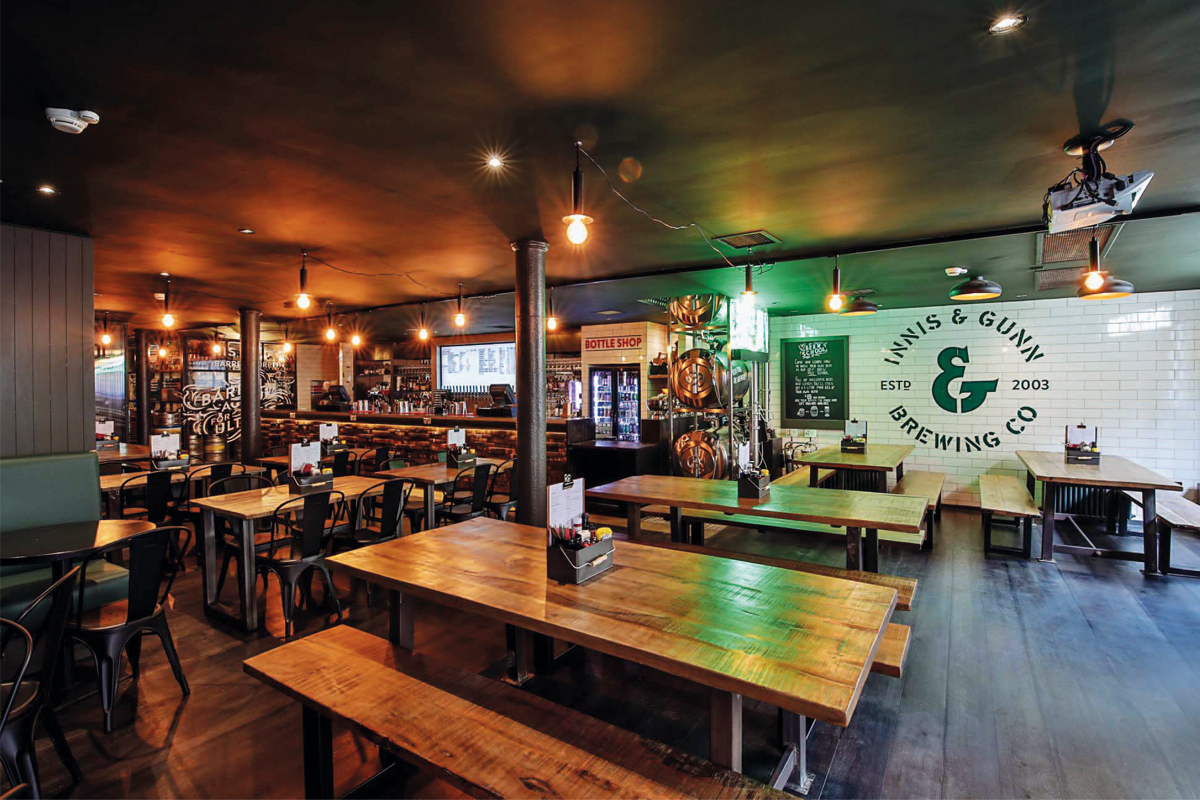 innis-and-gunn-brewery-taprooms