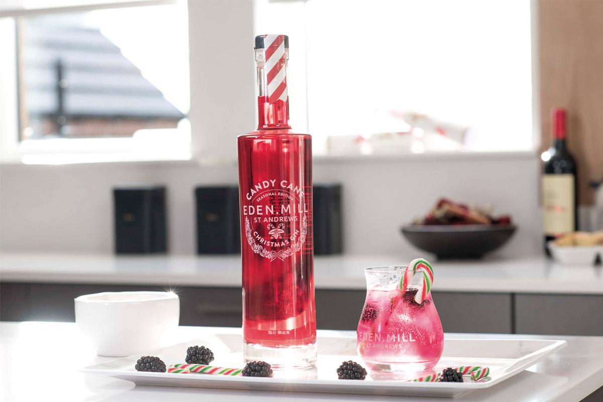 candy-cane-eden-mill-gin