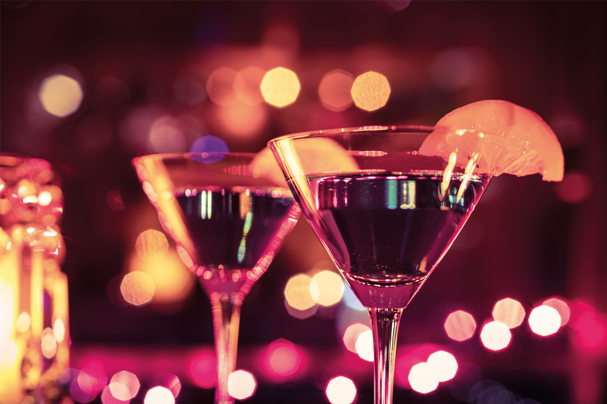 quality-spirits-chirstmas-drinks