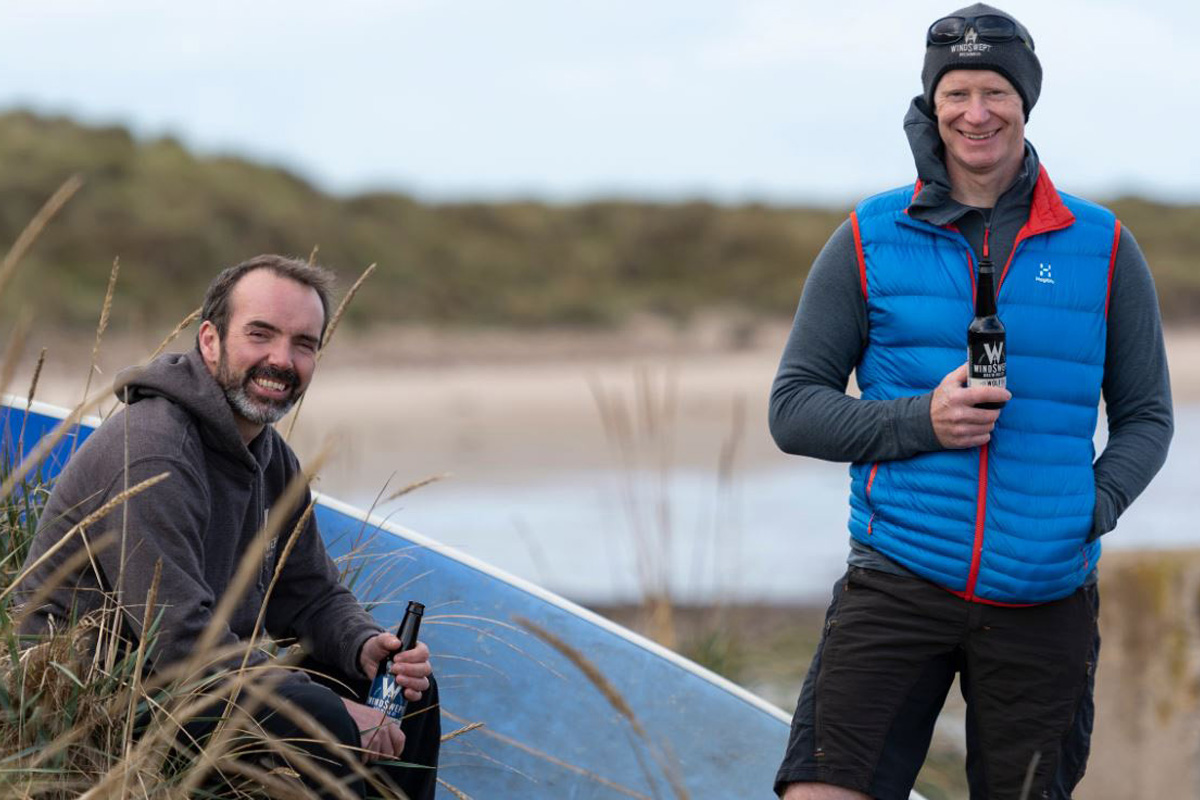 windswept-champion-beer-of-scotland-camra