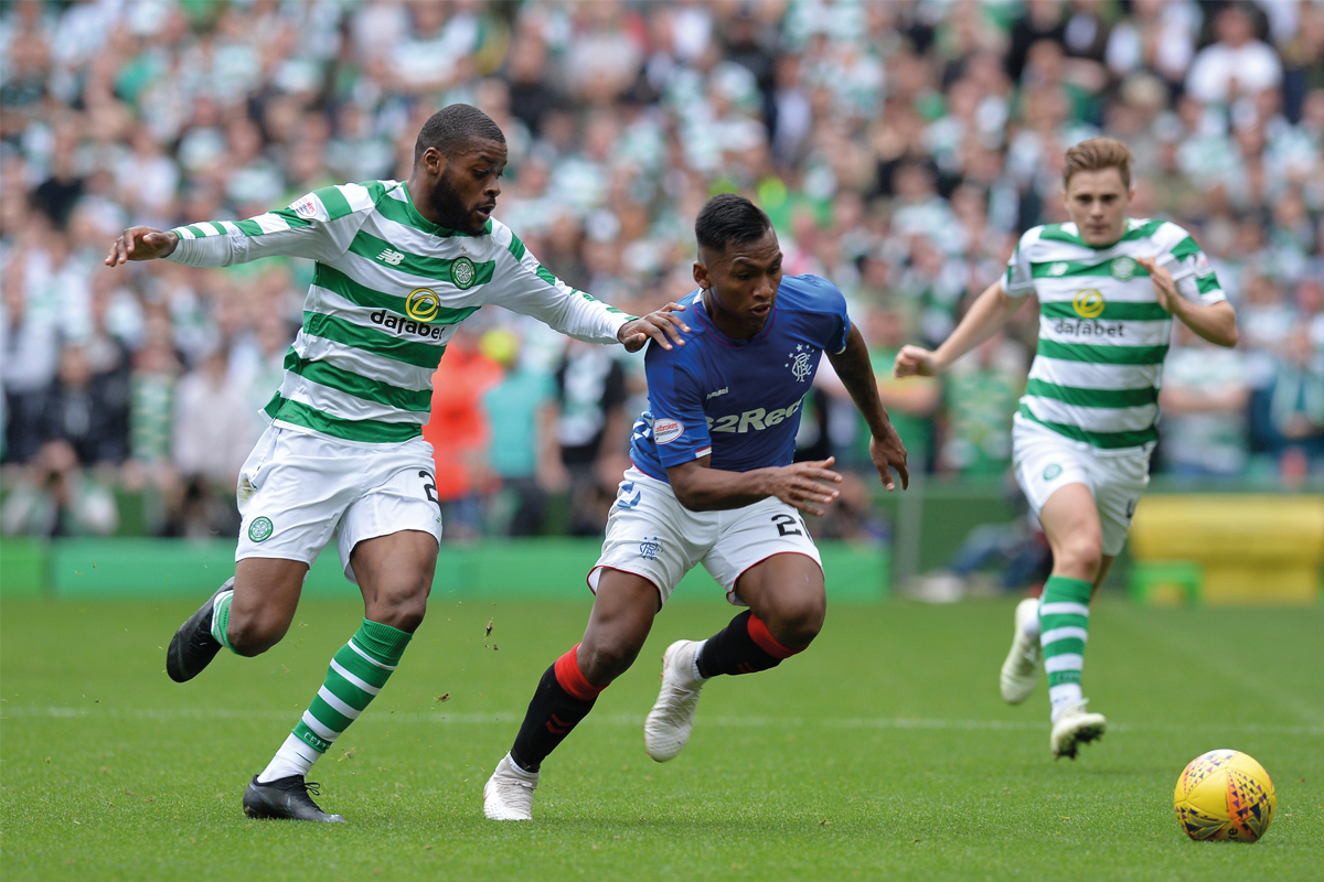 celtic-vs-rangers