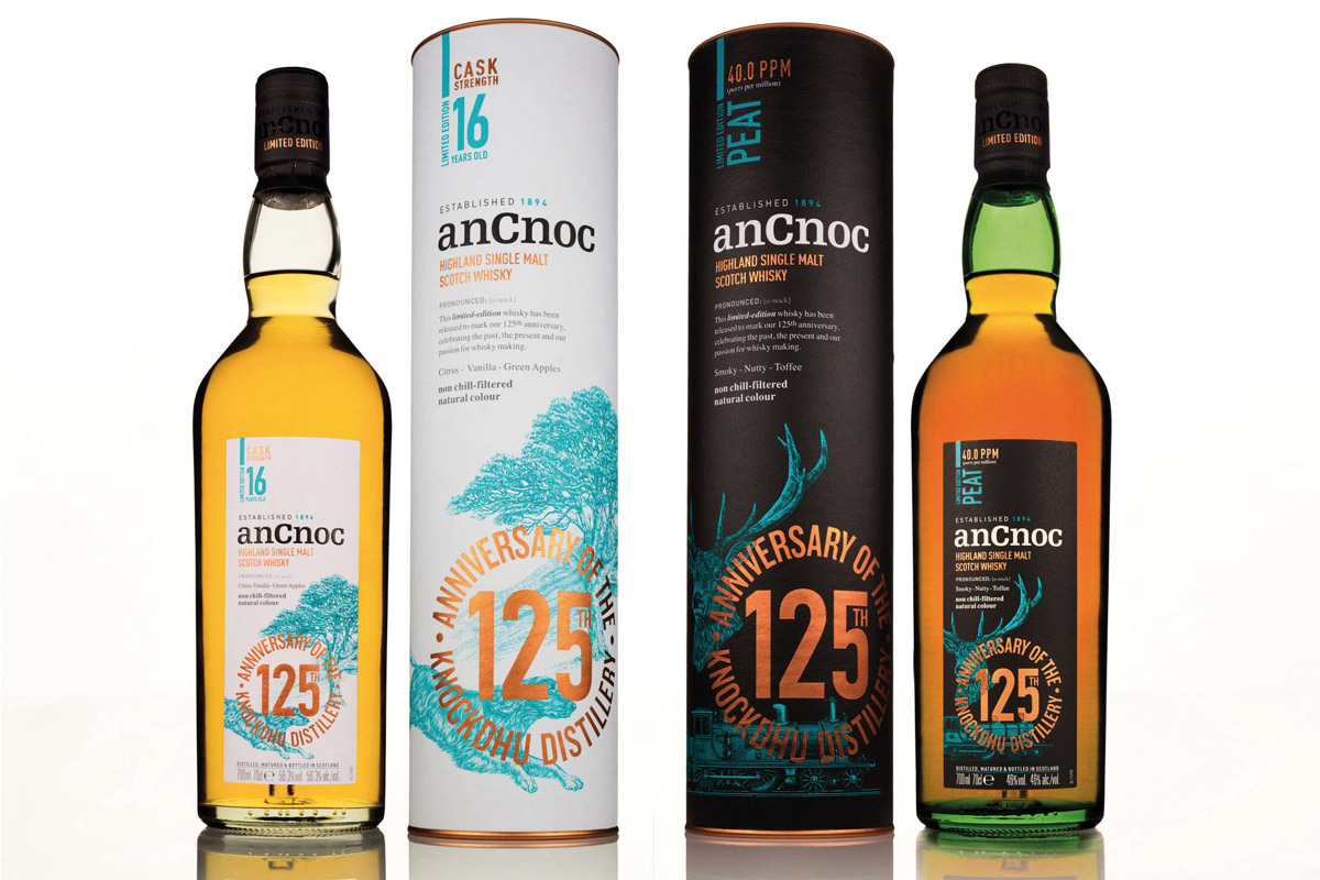 ancnoc-limited-edition-whisky