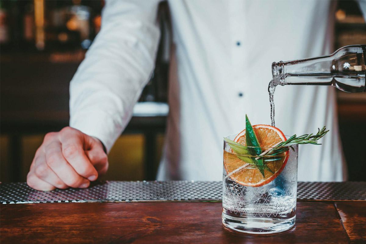 scottish-gin-demand
