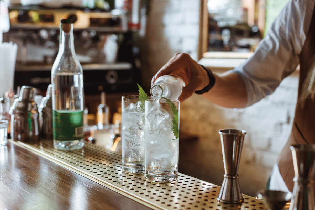 the-future-of-gin