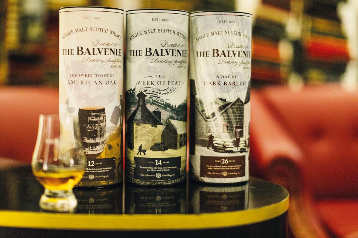 balvenie-stories-whisky