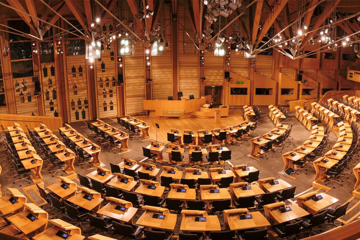 power-business-rates-scotland