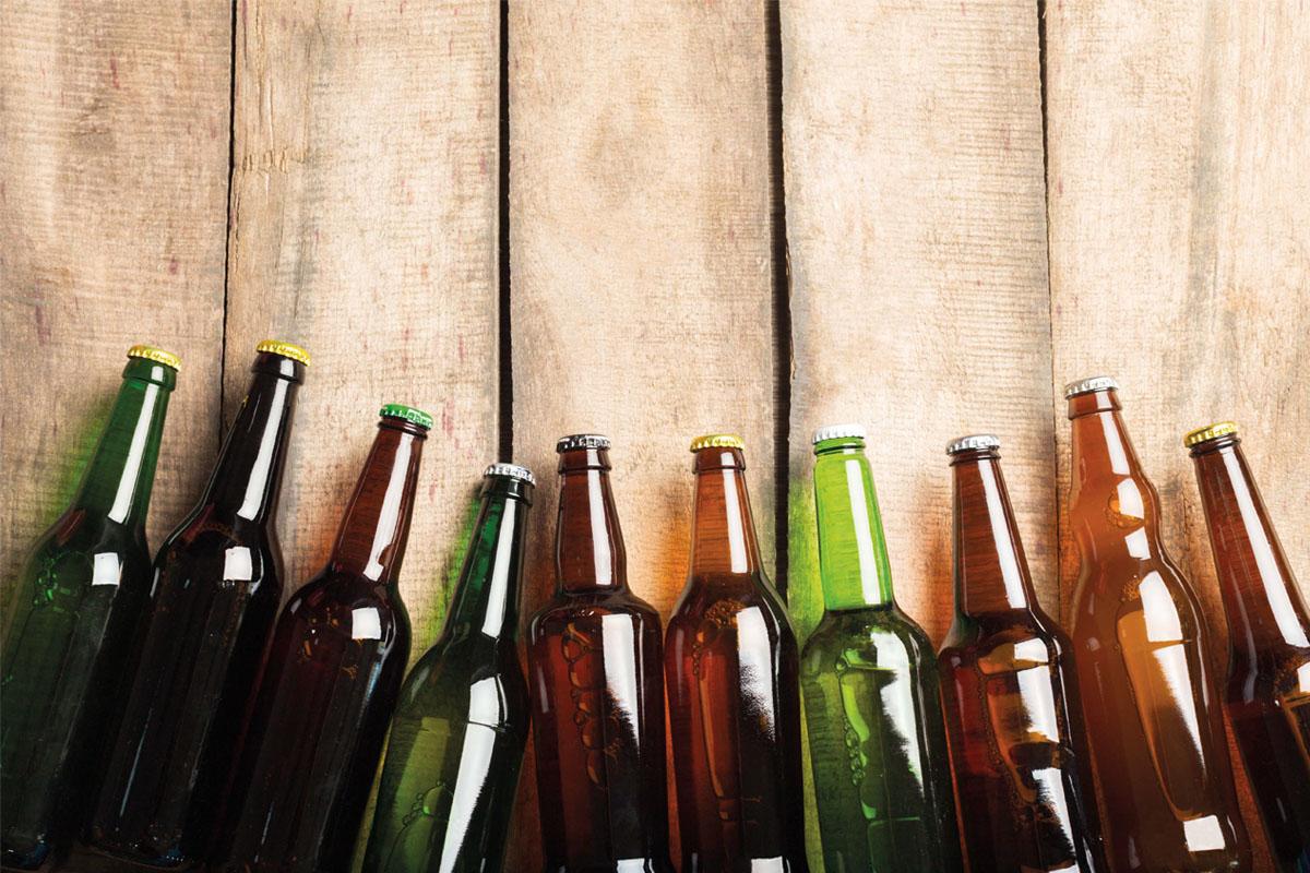 low-alcohol-drinks-popular