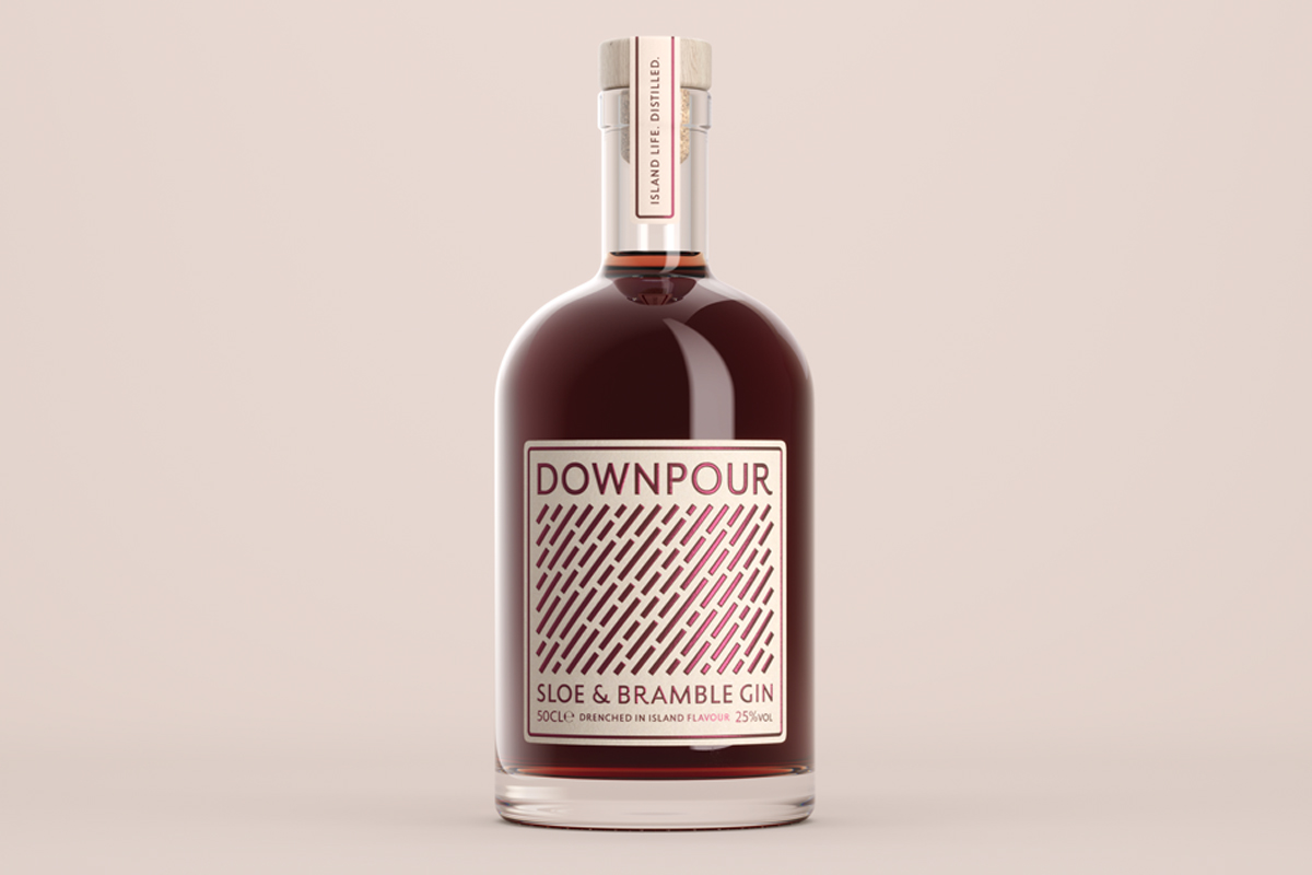 downpour-gin-release