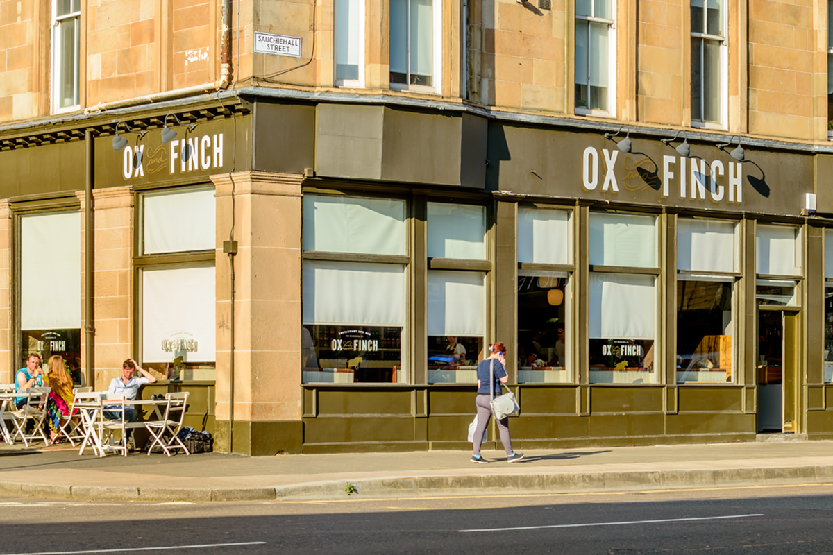 ox-and-finch-new-restaurant