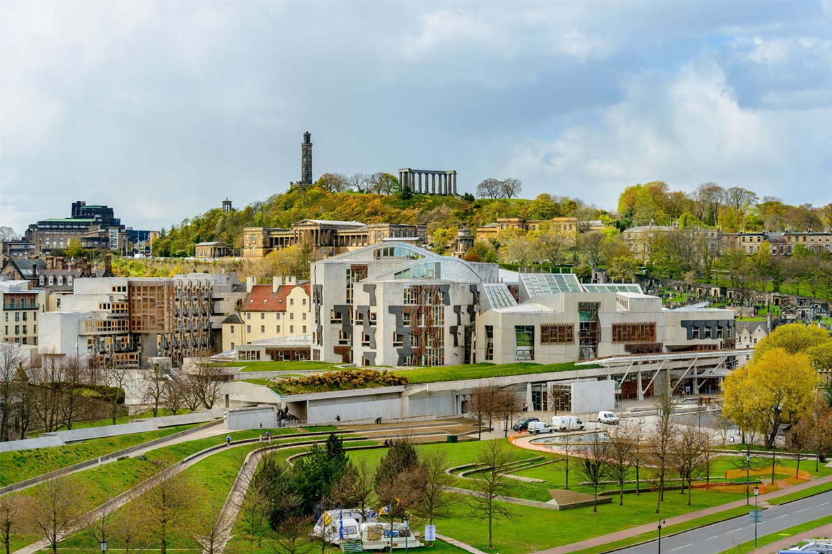 scottish-parliament-rates