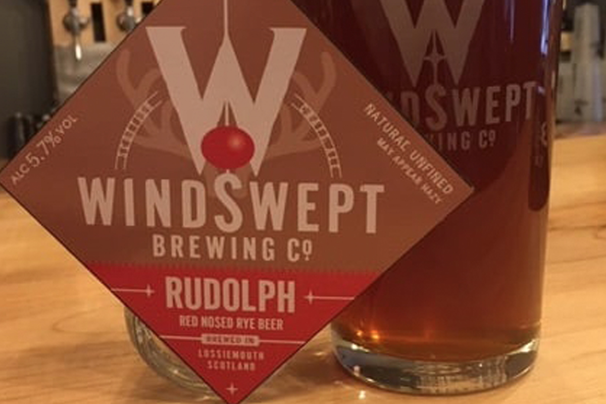 rudolph-red-nosed-rye-beer