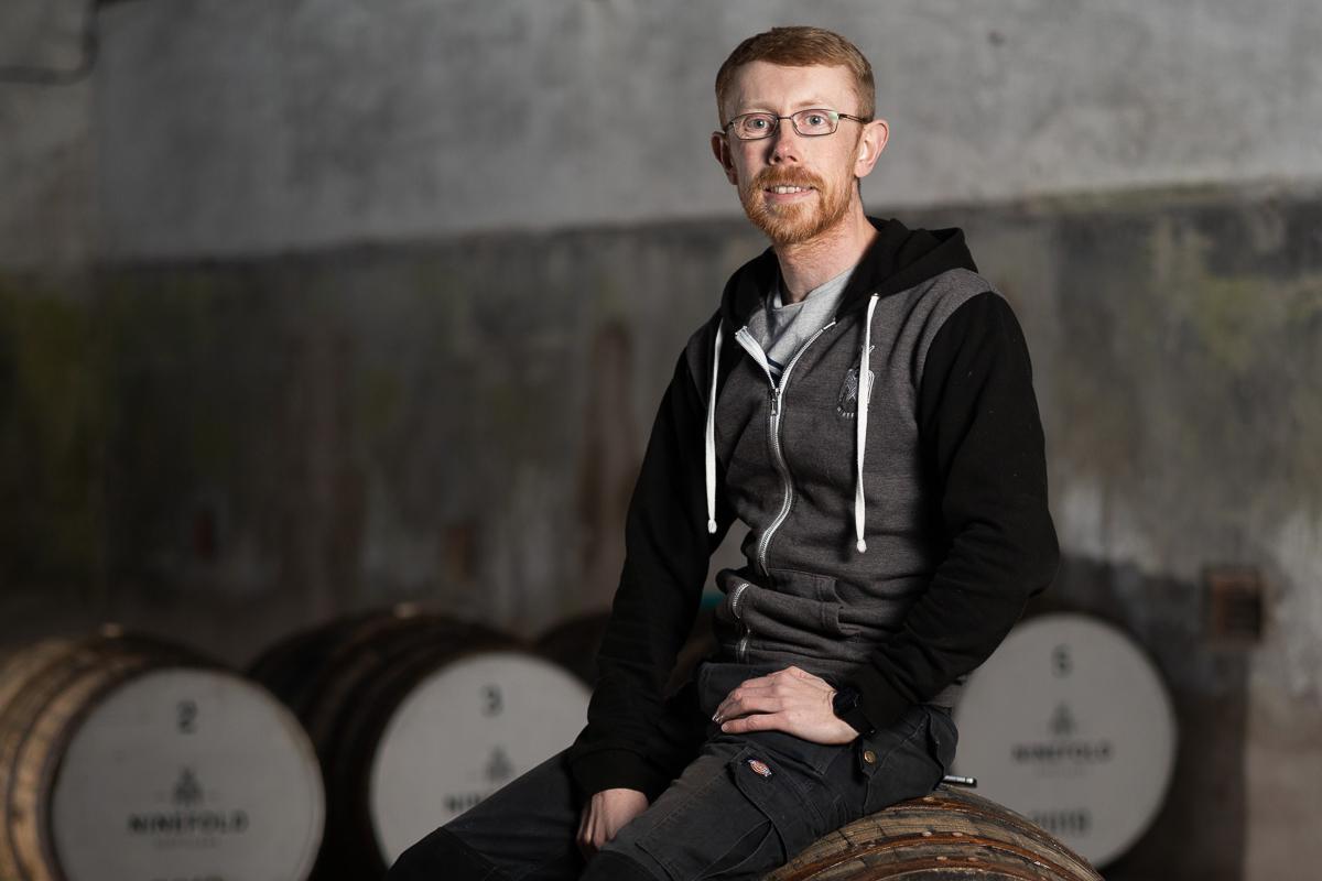 ninefold-distillery-kit-carruthers