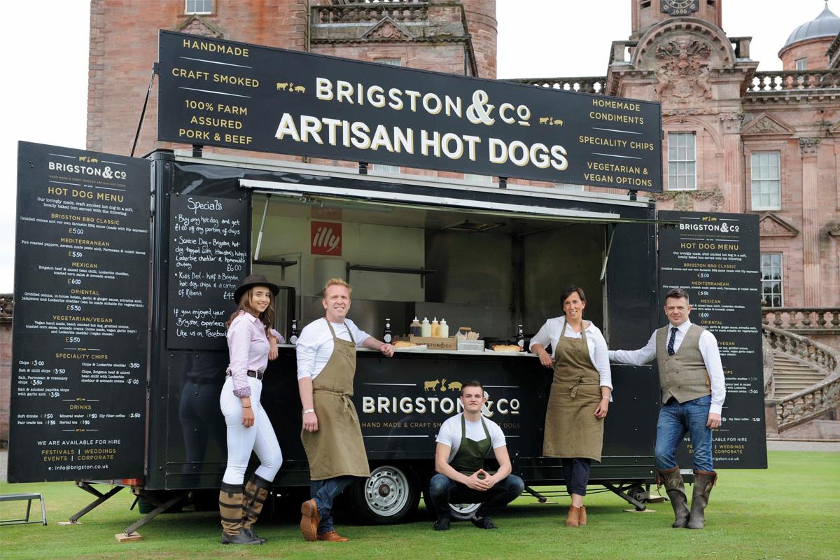 brigston-and-co-scottie-hot-dog