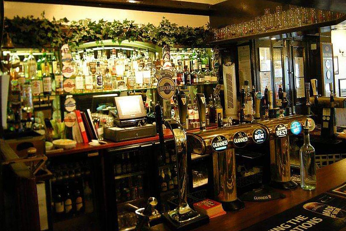 winstons-pub-corstorphine