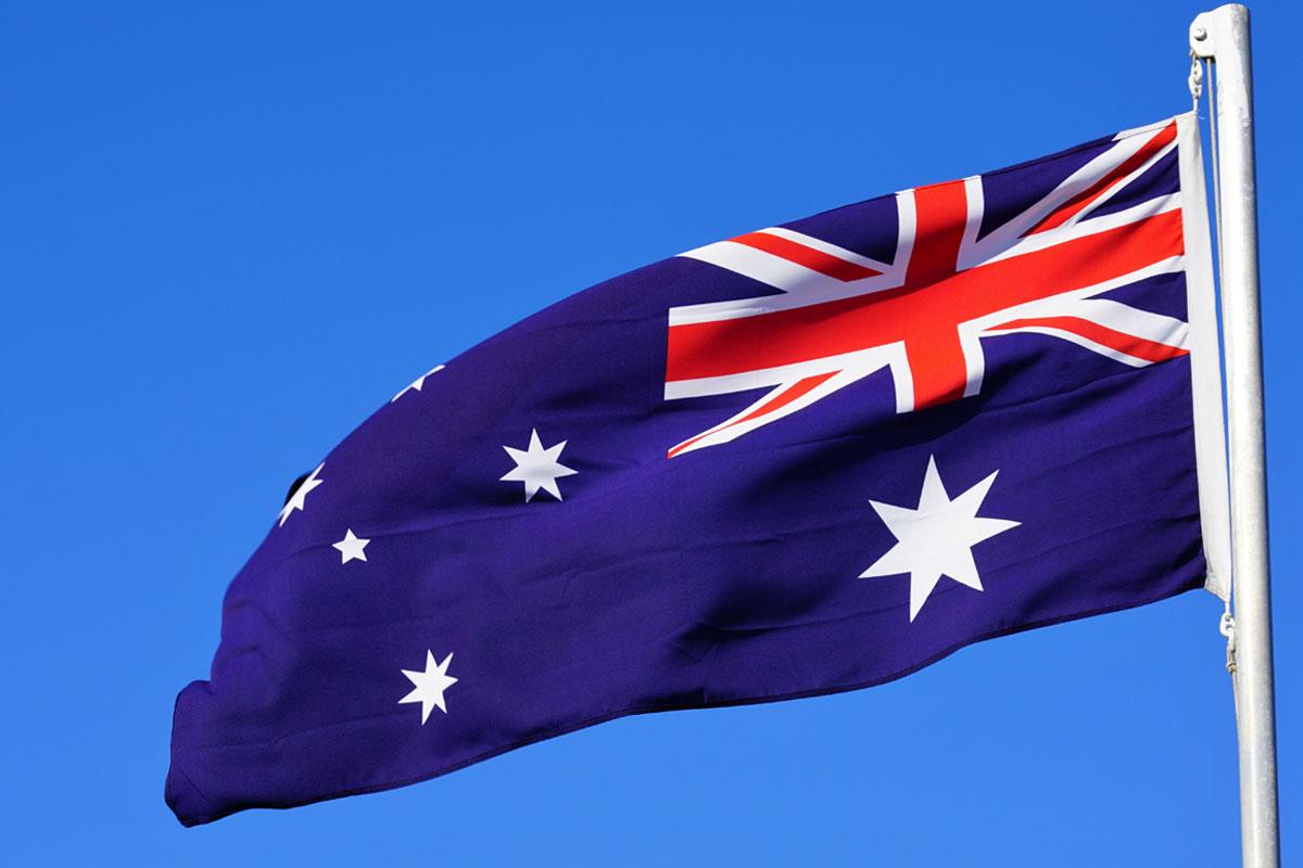 australian-bush-fires
