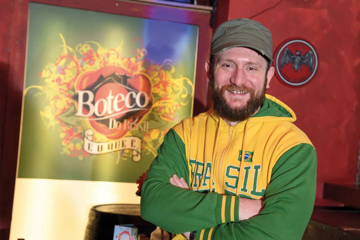 boteco-de-brazil-glasgow-tenth-anniversary