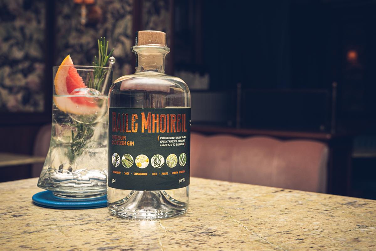 balmoral-hotel-gin