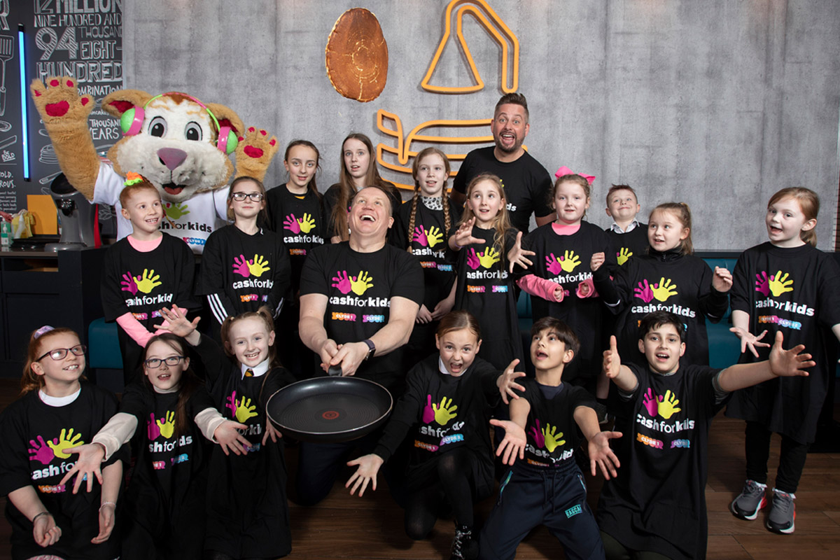 stack-and-still-pancake-day-cash-for-kids