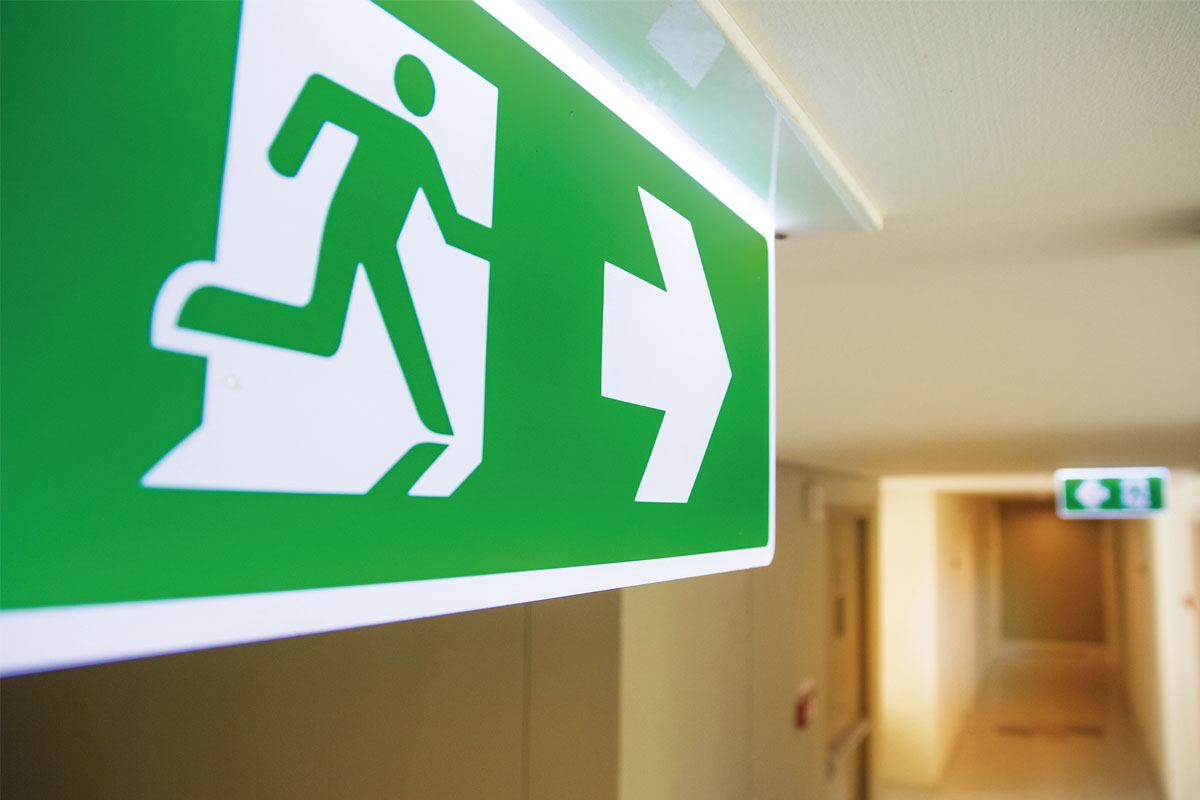 fire-exit-signage