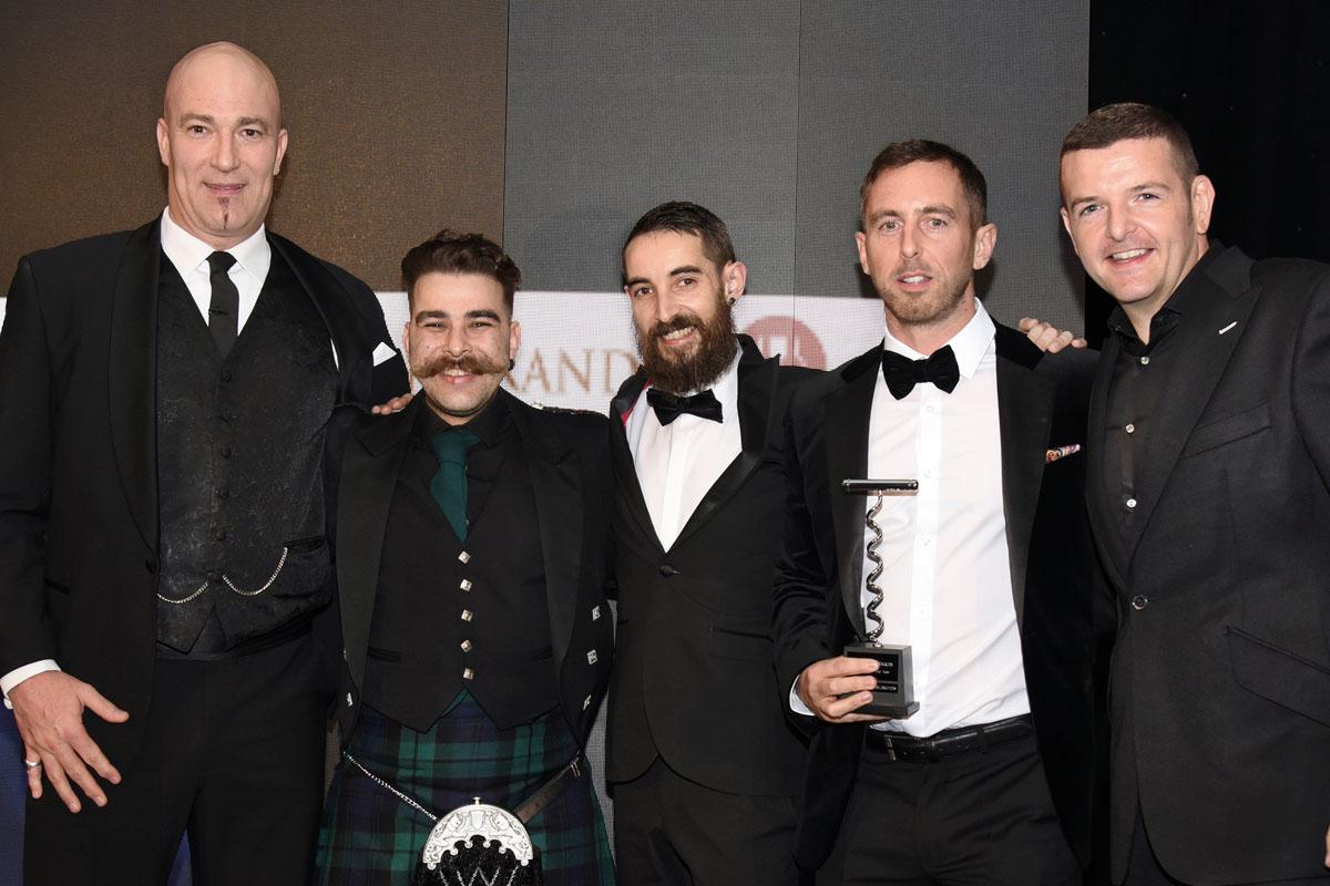 the-king-of-islington-sltn-awards-dundee