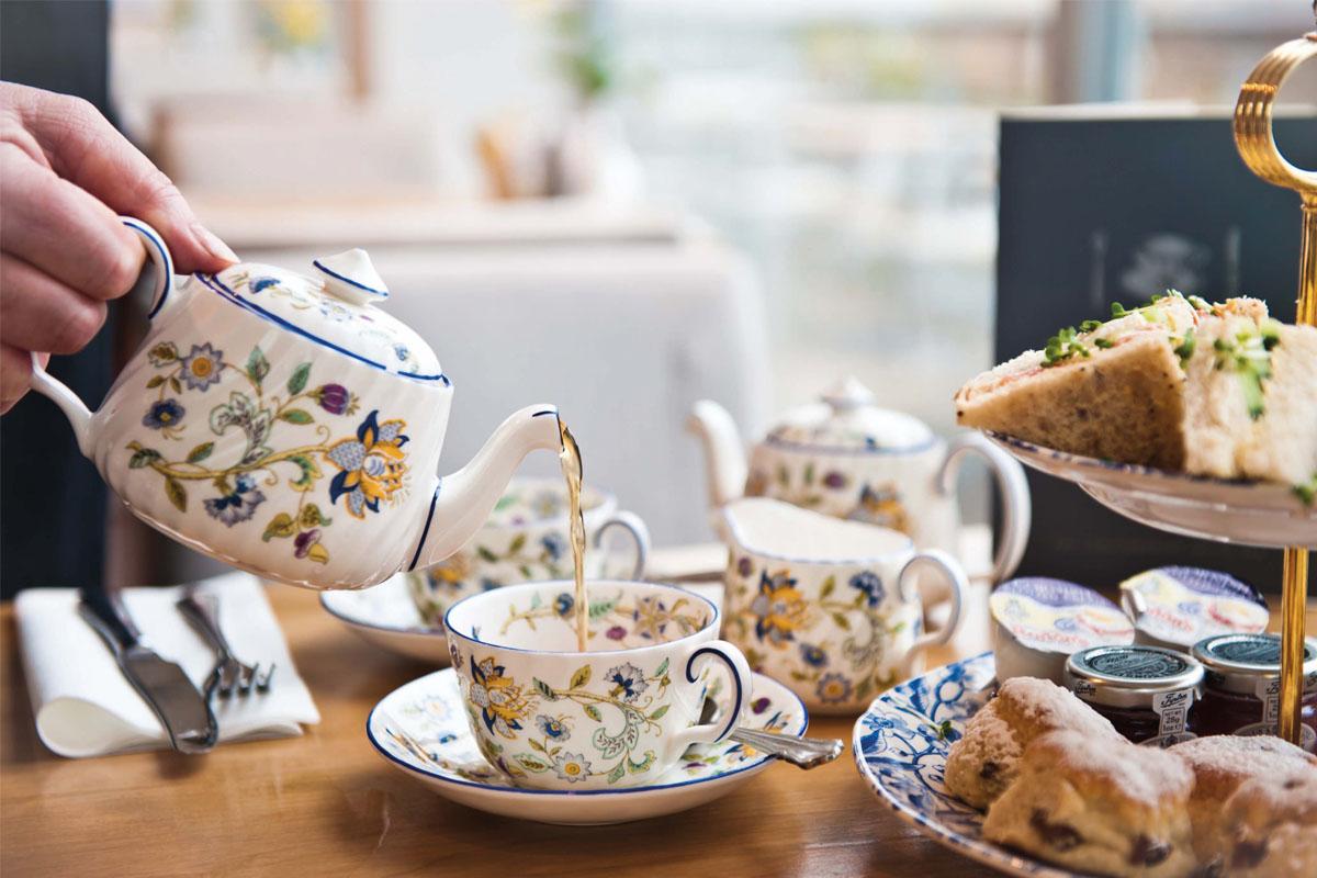 healthy-tea-demand-pubs