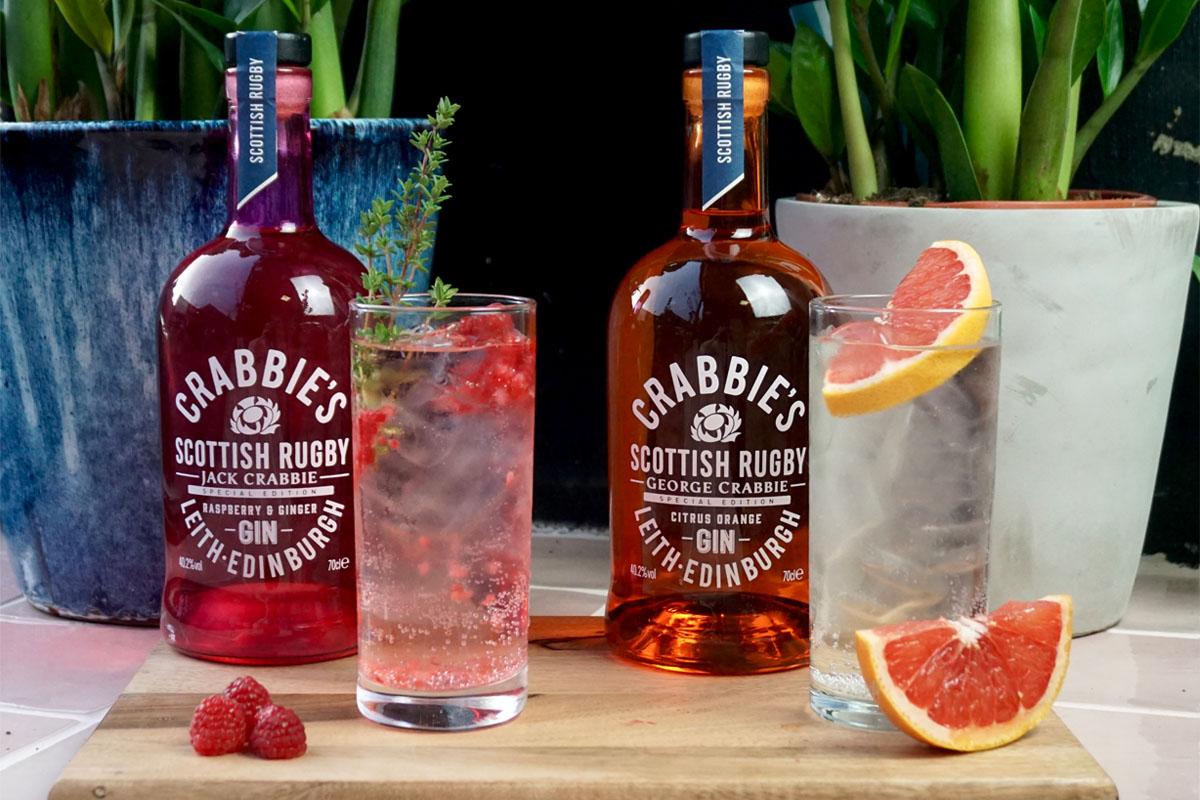 crabbies-scottish-rugby-gin