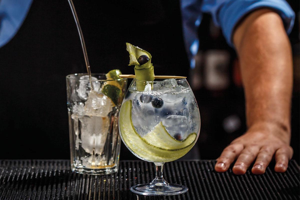 gin-growth-sales-scotland