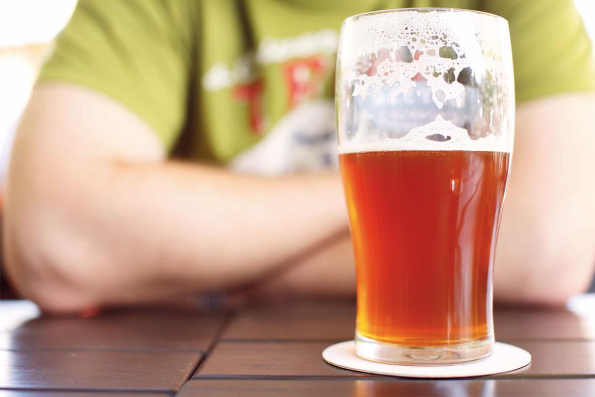 low-alcohol-beer-popular