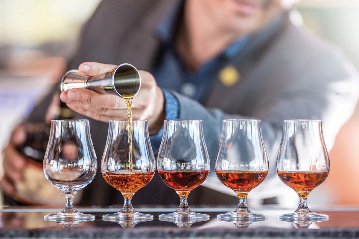 rum-popularity-2020-innovation